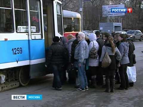 Общественный транспорт города Хабаровска онлайн. Bus27