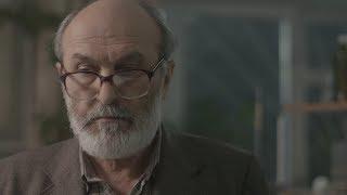"""Вещдок (HD): расследование дела """"Патологический случай"""""""
