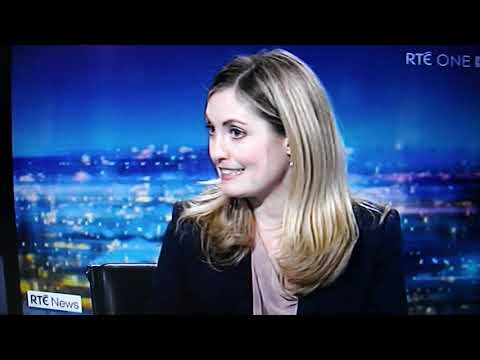 RTE Producer caught meeting a 13 year old girl.