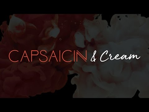 AMD Presents Capsaicin & Cream at GDC 2017