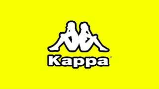 "Tay Keith x Blocboy JB Type Beat 2019 - ""KAPPA PT2"" ft. NLE Choppa   Trap Rap Instrumental (FREE)"