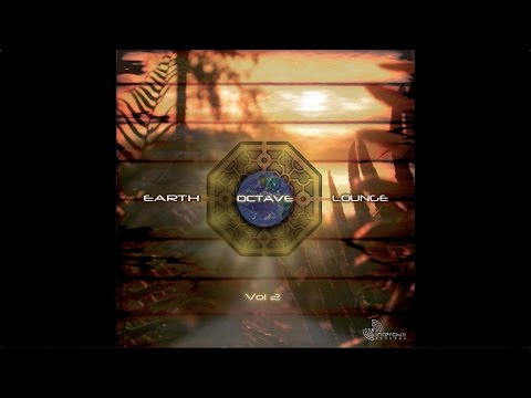 Earth Octave lounge Vol. 2 (Full Album / Álbum Completo)