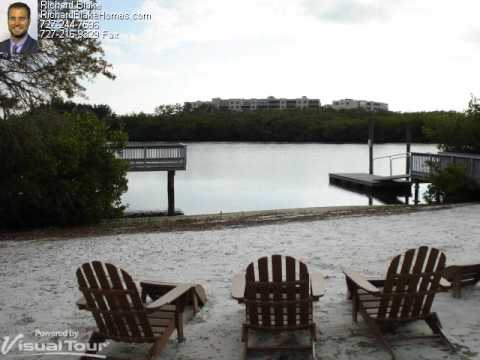 7194 Key Haven Road, Seminole, Florida