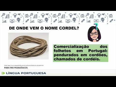 Língua Portuguesa - 4º Ano - 29/05