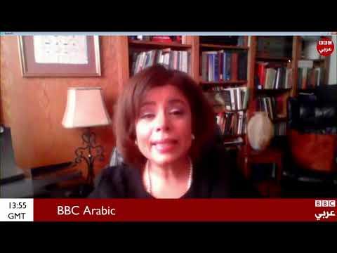 تداعيات بيان النائب العام السعودي حول المدانين بقتل خاشقجي  - نشر قبل 2 ساعة