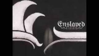 Enslaved - Api-vat
