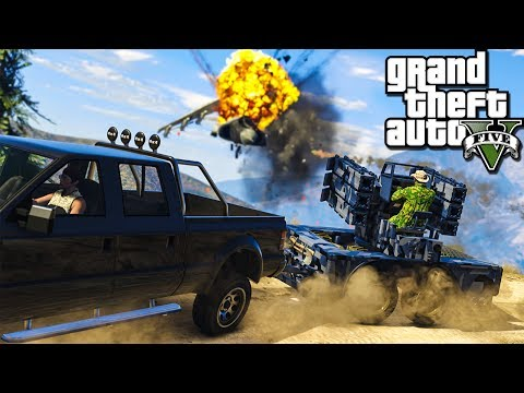 GTA 5 ONLINE GUN RUNNING DLC - $30,000,000 SPENDING SPREE! NEW GTA 5 GUN RUNNING DLC GAMEPLAY!