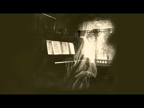 Dark Ambient Background Music - Haunted