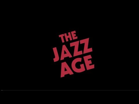 The Bryan Ferry Orchestra - The Making of 'The Jazz Age'