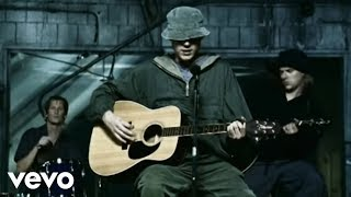 New Radicals - Someday We