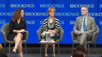Investigating the Khashoggi murder: Insights from UN Special Rapporteur Agnes Callamard