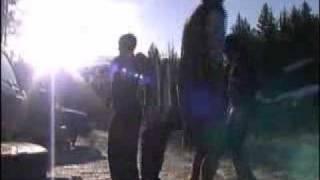 Rough Season Ski Trailer 2006