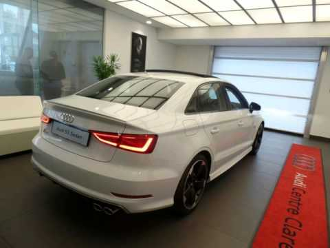 Used AUDI S AUDI S SEDAN KW STONIC Auto For Sale Auto - Audi car used for sale