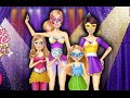 Super Barbie Dance - Barbie Dance Games