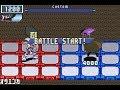 ロックマンエグゼ5 SPナビ戦まとめ3 の動画、YouTube動画。