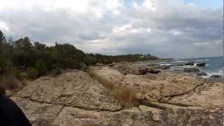Corsica 2012.MP4