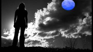 TINA ARENA..Sorrento Moon..depende949.