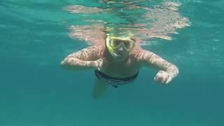 Cayo Coco Cuba Snorkel