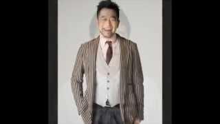 Video elaborado con la música del cantante japonés Noriyuki Makihar...