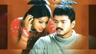 Aaha Enbargal Audio Song / Vaseegara