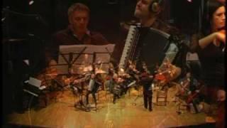 OPERA? Renzo Ruggieri Orchestra – promo