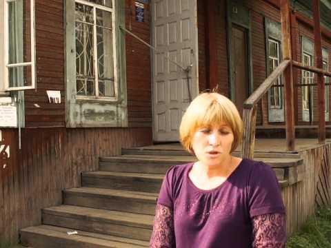 Село Ермаковское, Красноярский край Ермаковский район