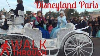 Disneyland Paris 2016 Tour Complet Du Parc(Disneyland paris tour complet du parc monde par monde 1h30 de vidéo découvrons ensemble toutes les attractions ,les personnages et tout l'univers Disney ..., 2016-04-14T04:38:39.000Z)