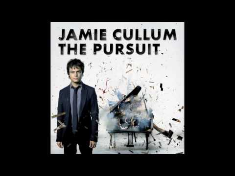 Клип Jamie Cullum - You And Me Are Gone
