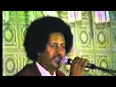Bereket_Mengisteab__Wahyo_New_Bela_Heshukshuk_Eyu_Amela