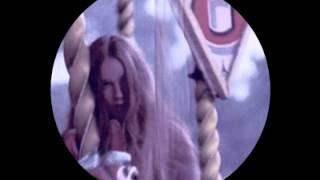 O/H | Delirium Tremens [Violet Poison 2014]