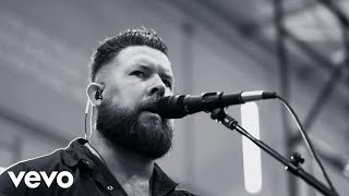 Download Zach Williams - No Longer Slaves (Live from Harding Prison)