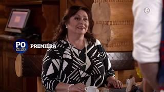 Kuchyňa II. (4) - v pondelok 25. 3. 2019 o 21:20 na TV Markíza