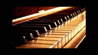 ANTIS ft. Leon Somov & Jazzu | Nauji metai (Piano Cover)