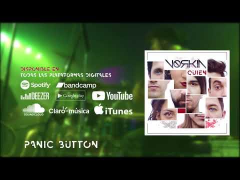 Vorkia | Panic Button | Quien