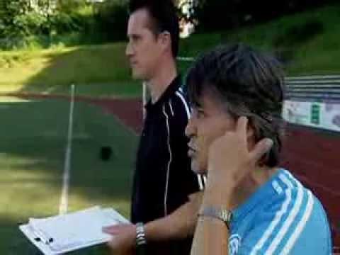 damenfussball deutschland