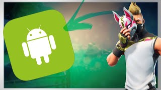 HOW TO RUN FORTNITE ON ANDROID DEVICES WITH ROOT AND AN UNLOCKED BOOTLOADER!!