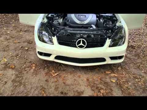 2009 Mercedes-Benz Cls550 Asankacars.com