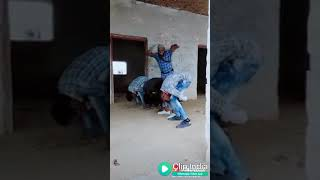🇮🇳Clip India🇮🇳all best comedy😂😅 vedio gabaar best Clip.👌