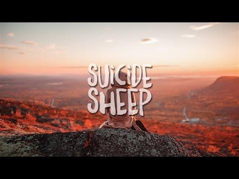 ODESZA - All We Need (feat. Shy Girls) (Autograf Remix)