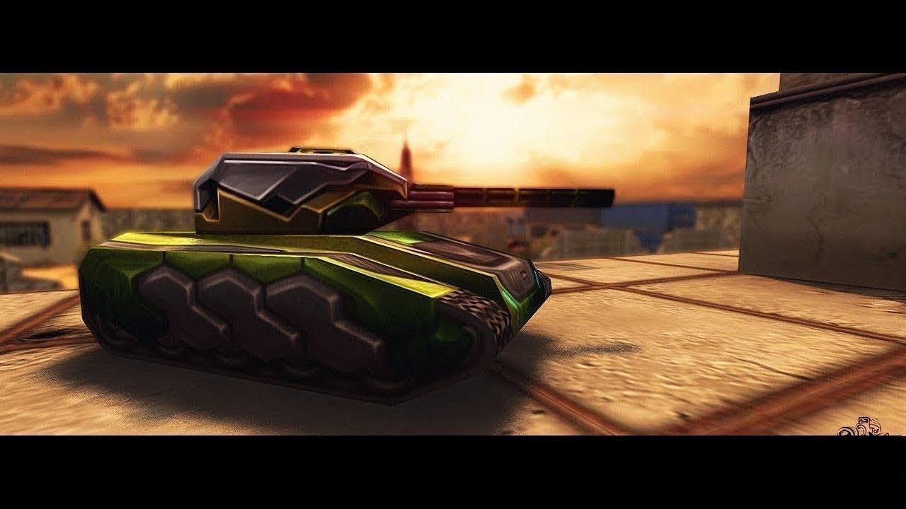 Хоре рельса картинки танки онлайн