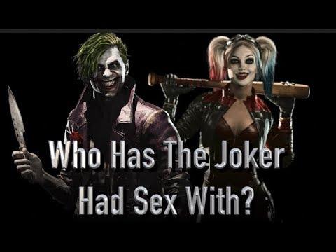 seks-igri-dzhoker