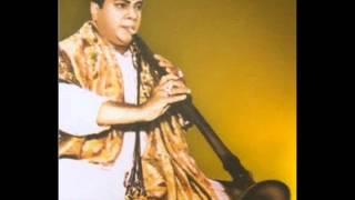 Nadhaswara Isai Selvam Karukurichi Arunachalam- Nadhaswaram Concert