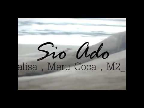 Sio ado
