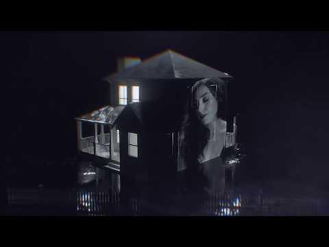 Marissa Nadler - Blue Vapor (Official Video)