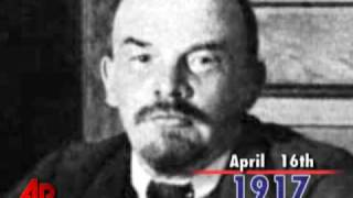Today in History for April 16