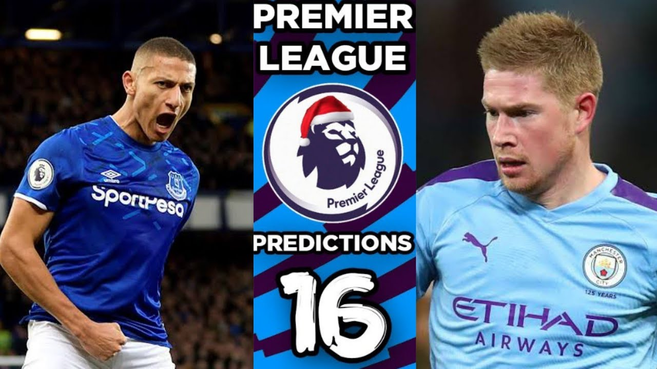 Sportpesa betting predictions for english premier understanding football betting spreadsheets