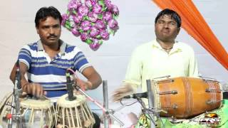 SONG: Jhini Jhini Ude Re Gulal | Rajasthani Popular Song | Gajan Mata New Bhajan | Nenaram Dewasi
