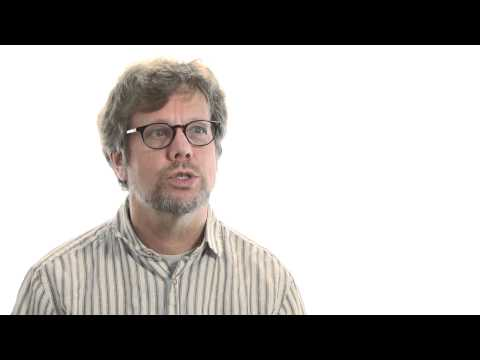 Guido Van Rossum - Design of Computer Programs