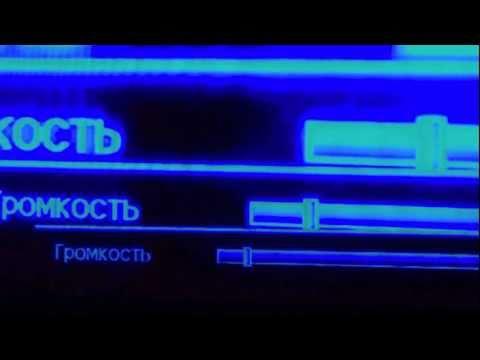 Music video Manicure - kassetnyi malchik
