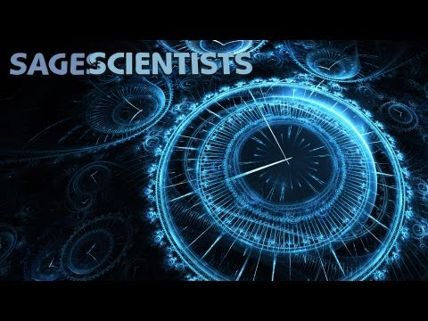 Space, Time, and Reality | SAGES & SCIENTISTS: Menas Kafatos - Part 2 - Deepak Chopra